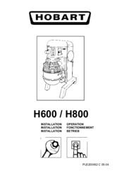 918624_h600_product hobart h 600 manuals hobart h600 wiring diagram at webbmarketing.co