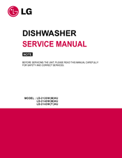 lg ld 2120whu service manual pdf download