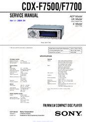920458_cdxf7500_product sony xplod cdx f7700 manuals sony cdx f5700 wiring diagram at readyjetset.co