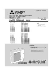 mitsubishi electric puy a18nha4 manuals rh manualslib com