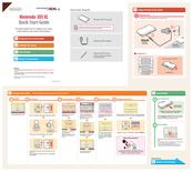 3ds xl manual free user guide u2022 rh globalexpresspackers co Nintendo 1Ds Nintendo Wii