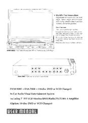 rhoson dvm 9000 manuals rh manualslib com