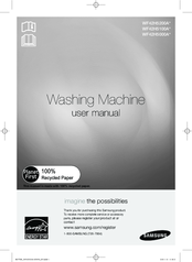 Samsung wf42h5200aw manuals samsung wf42h5200aw user manual 45 pages washing machine asfbconference2016 Image collections