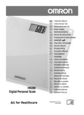 omron hn289 manuals rh manualslib com