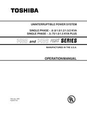toshiba 1400 series manuals rh manualslib com Toshiba E-Studio203sd Manuals toshiba user manual tv