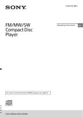 sony xplod 52wx4 wiring diagram wiring diagram and schematic design sony xplod cd player wiring diagram wellnessarticles