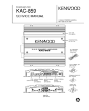 922644_kac859_product kenwood kac 859 manuals kenwood kac-8103d wiring diagram at crackthecode.co