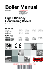 Warmflow utility u90he manuals warmflow utility u90he user manual 80 pages high efficiency condensing boilers cheapraybanclubmaster Gallery