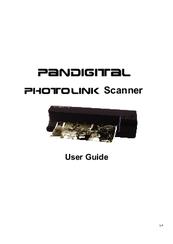 pandigital panscn01 manuals rh manualslib com Manual Pandigital Planet Xxt Manual