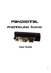 pandigital panscn01 manuals rh manualslib com Pandigital Photo Frame Manual Pandigital Photo Frame Problems