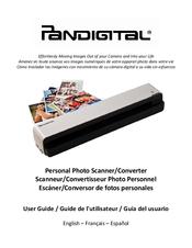 pandigital panscn06 manuals rh manualslib com Pandigital Model No Pan1502w02 Picture Frames Pandigital Model No Pan1502w02 Picture Frames