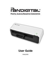 pandigital panscn05 manuals rh manualslib com Pandigital eReader Manual Manual Pandigital Planet