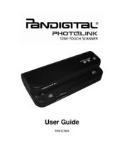 pandigital photolink panscn04 user manual pdf download rh manualslib com Pandigital Photo Frame Manual Pandigital Photo Frame Models