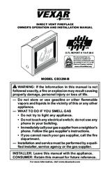 vexar wiring diagram vexar printable wiring diagrams database vexar cd32m b manuals