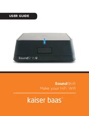Kaiser baas инструкция