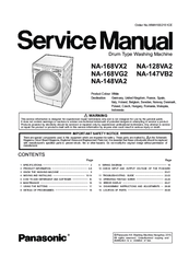 panasonic na 147vb2 manuals rh manualslib com