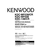 924892_kdcmp238cr_product kenwood kdc mp238 radio cd manuals kenwood kdc mp238 wiring diagram at couponss.co