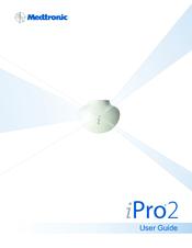 Ipro2 professional cgm   medtronic.