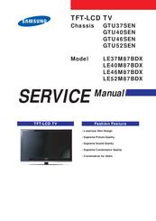 Samsung un40d6420uf manuals.