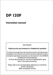 stack machine instruction set