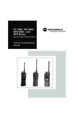 motorola symbol mt2000 series manuals rh manualslib com MT2000 Gear MT2000 Milling