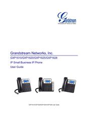 Grandstream Gxp1620 инструкция на русском - фото 6