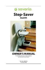 930098_stepsaver_product savaria stair lift wiring diagram efcaviation com savaria multilift wiring diagram at eliteediting.co