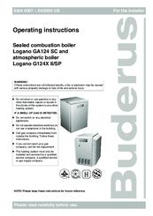 931094_logano_ga124_sc_product buderus logano g124x ii sp manuals buderus logamatic 2107 wiring diagram at edmiracle.co