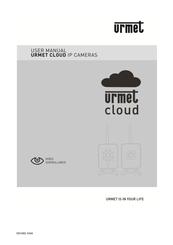 Urmet domus cloud manuals for Urmet cloud
