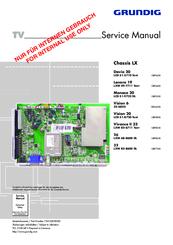 grundig vision 6 manuals rh manualslib com sinergex vision 6 manual grundig vision 6 user manual
