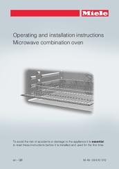 miele h 6200 bm manuals rh manualslib com Miele Kitchen Appliances Miele Dishwasher