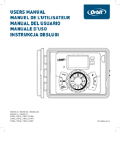 Orbit 57896 Manuals Manualslib