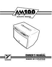 yorkville am100 manuals rh manualslib com
