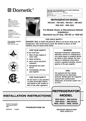 937932_rm_8501_product dometic rm 8501 manuals  at panicattacktreatment.co
