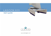 LAGOON 620 USER MANUAL Pdf Download. on