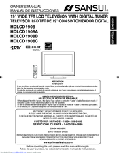 Swm 8 Wiring Diagram likewise Hdstackerantenna blogspot also Lg 47ln5400 2812913 additionally 9421 further Apple Airport Extreme Me918. on tv antenna connections