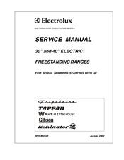 Cooktop manuals ~ dnaqro.