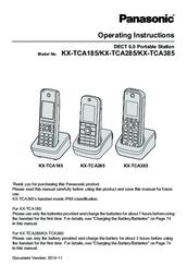 uniden dect 6.0 user manual pdf silent mode