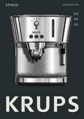 krups xp4600 manuals rh manualslib com krups xp 4020 user manual krups xp 2050 user manual