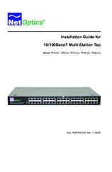 netopia tp16 cu manuals rh manualslib com Netopia AC DC Adaptor Splice Netopia 4622