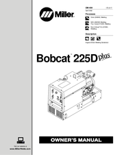 941508_bobcat_225d_plus_product miller bobcat 225d plus manuals miller maxstar 200 wiring diagram at alyssarenee.co
