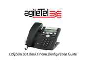polycom soundpoint ip 331 manuals rh manualslib com polycom phone soundpoint ip 331 manual polycom phone ip 331 manual