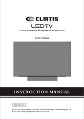 curtis lcd3273a manuals rh manualslib com curtis mathes tronics tv manual curtis mathes tronics tv manual