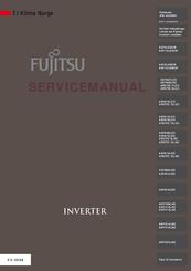 fujitsu asyb12ldc manuals rh manualslib com