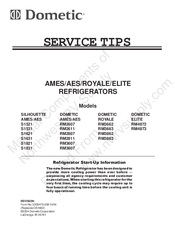 Dometic rm3862 manuals dometic rm3862 service tips manual asfbconference2016 Image collections