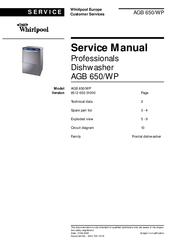 whirlpool service user guide sample user manual u2022 rh dobrev co User Guide Template User Guide Template