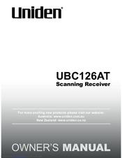 2346 moreover Uniden Ubc126at 3831669 moreover  on owner manual uniden scanner