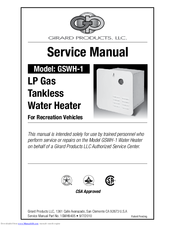 944999_gswh1_product girard products gswh 1 manuals girard tankless water heater wiring diagram at honlapkeszites.co