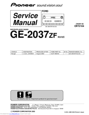 Pioneer Ge 2037zf 3832699 further Sub Woofer Wiring Diagram additionally B0065KNFLK further Racatcbncl5m moreover Index. on home theater connector