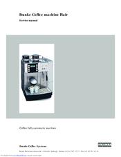 Franke espresso machines whole latte love.